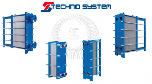 Read more about the article TECHNO SYSTEM: L'ECCELLENZA DEL MADE IN ITALY