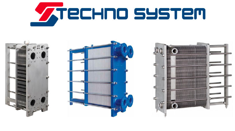 Read more about the article TECHNO SYSTEM: IL 100% MADE IN ITALY CHE FA LA DIFFERENZA